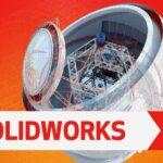 SolidWorks 2021 Crack Activator Full Licensed [Torrent] Download