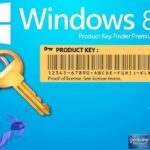 Windows 8.1 Product Key Generator + Crack [32/64 Bit] 2021 Free