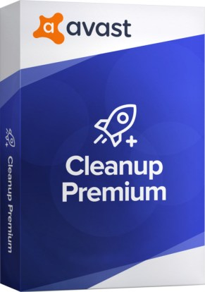 Avast Cleanup Premium Crack 21.1.9801+ License Key [Latest] 2021
