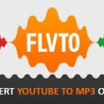 Flvto Youtube Downloader 1.5.11.2 Crack Free Activation Key (2021)