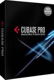 Cubase Pro 11.0.20 Crack [Win/Mac] + Key Full Torrent Latest 2021