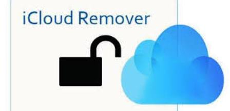 iCloud Remover v1.0.2 Crack + Serial Key (100% Working) Free 2021