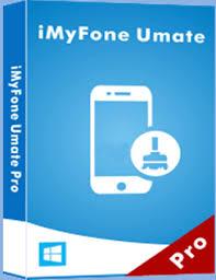 iMyFone Umate Pro 6.0.3.3 Crack + Activation Key [Win/Mac] Torrent