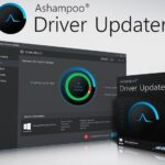 Ashampoo Driver Updater 1.5.00 Crack Free Activation Key Latest [2021]