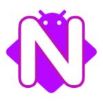 SpyNote Crack v8.6 Full Version Android RAT 2021 for PC Download