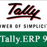 Tally ERP 9 Crack 6.6.3 + Serial Key (100% Working) 2021 Latest