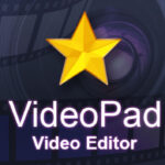 Videopad  Video Editor 10.7 Crack Full Reg Code 2021 [Torrent]