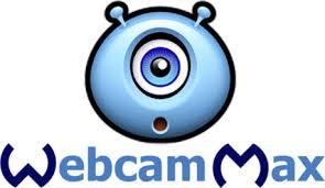WebcamMax 8.0.7.8 Crack + Keygen Full Torrent [Latest] 2021