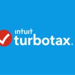 Intuit TurboTax All Editions Crack Full Keygen/Activation Code [2021]