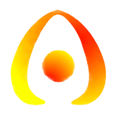 ActivePresenter Professional 8.5.0 Crack + Product Key [Latest] 2021