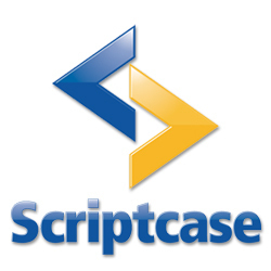 ScriptCase 9.6.016 Crack With Serial Number Full [Latest] 2021