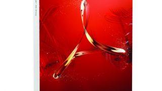 Adobe Acrobat XI Pro 2021 Crack [11.0.23] + License Key Activation