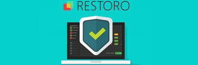 Restoro 2.0.2.8 Crack Full License Key + Latest Version [2021]