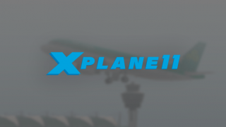 X-Plane 11.52 Crack With Torrent Full [2022] Free Download