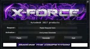 AutoCAD 2017 Crack (x64) + Activation Code Patch Full [2022]