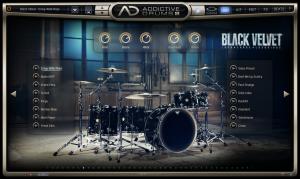 Addictive Drums Crack v3 Complete + Keygen [Torrent] 2022