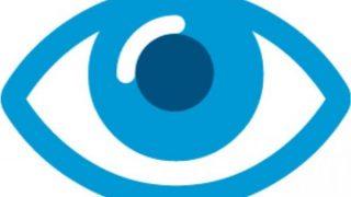 CareUEyes Pro 2.1.5 Crack + License Key Full [2022] Latest