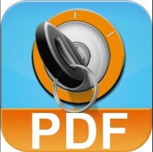 Coolmuster PDF Password Remover 2.1.10 Crack + Portable (2022)
