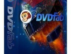 DVDFab Passkey 9.4.2.0 Crack Full + Registration Key Patch (2022)