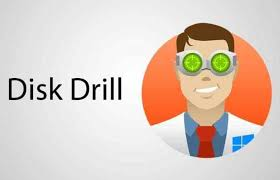 Disk Drill Pro 4.4.365 Crack + Activation Code Full [Latest] 2022