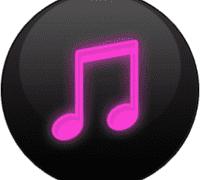 Helium Music Manager Premium 15.0.17809.0 Crack + Latest 2022