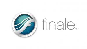 MakeMusic Finale 27 Crack + License Key Full [Activator] 2022