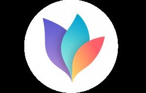 MindNode 2021.2.3 Crack + Key 2022 (Mac) Free Download
