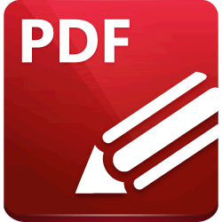PDF-XChange Editor 9.1.356.0 Crack Full + License Key [2022]
