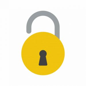 Passper WinSenior 2.1.1.2 Crack + License Key [Latest] 2022