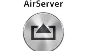 AirServer 7.2.7 Crack + Activation Code [Latest Version] 2022