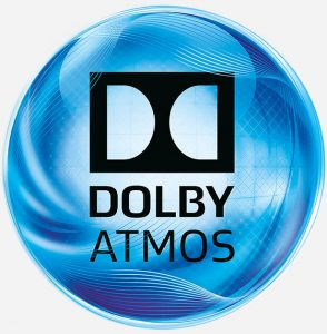 Dolby Atmos Crack For PC/Windows 10 + Latest [32 / 62bit] 2022