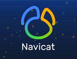 Navicat Premium 15.0.30 Crack + Serial Key [Latest] 2022