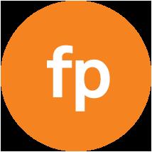 FinePrint [10.46] Crack Full + Serial Key (2022) Free Download