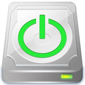 iBoysoft Drive Manager 3.8 Crack For Mac + Free Download [2022]
