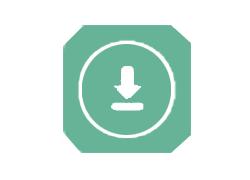 iTubeGo YouTube Downloader 4.3.5 Crack + Serial Key Full (2022)
