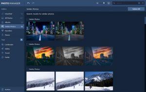 Movavi Photo Manager 2.0.0 Crack + Registration Code {Latest} 2022