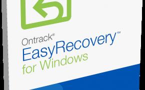 Ontrack EasyRecovery Toolkit [v15.0.0.0] Crack For Windows + 2022