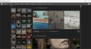 PhotoScape X Pro 4.1.1 Crack + License Key Full [Latest] 2022