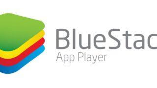 BlueStacks 5.3.85.1002 Crack + Torrent Full [Latest] 2022