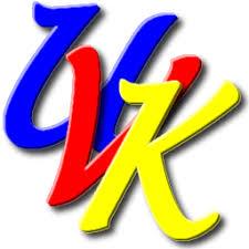 UVK Ultra Virus Killer Crack 11.0.0.0 + License Key [Latest] 2022