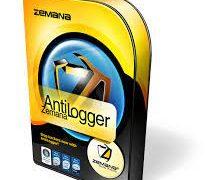 Zemana AntiLogger Crack v2.74.204.664 + Serial Key Full (2022)